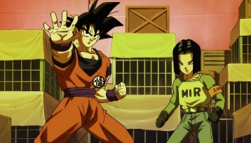 Dragon Ball Super Dublado Episódio 87, Assistir Dragon Ball Super Dublado Episódio 87, Dragon Ball Super Dublado , Dragon Ball Super Dublado - Episódio 87,