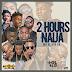 Mixtape: DJ Hol Up – New Naija Mix 2018