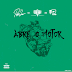 Preto Show - Abre o Motor (ft. Os Banah & Godzila do Game) (2k16) [Download]