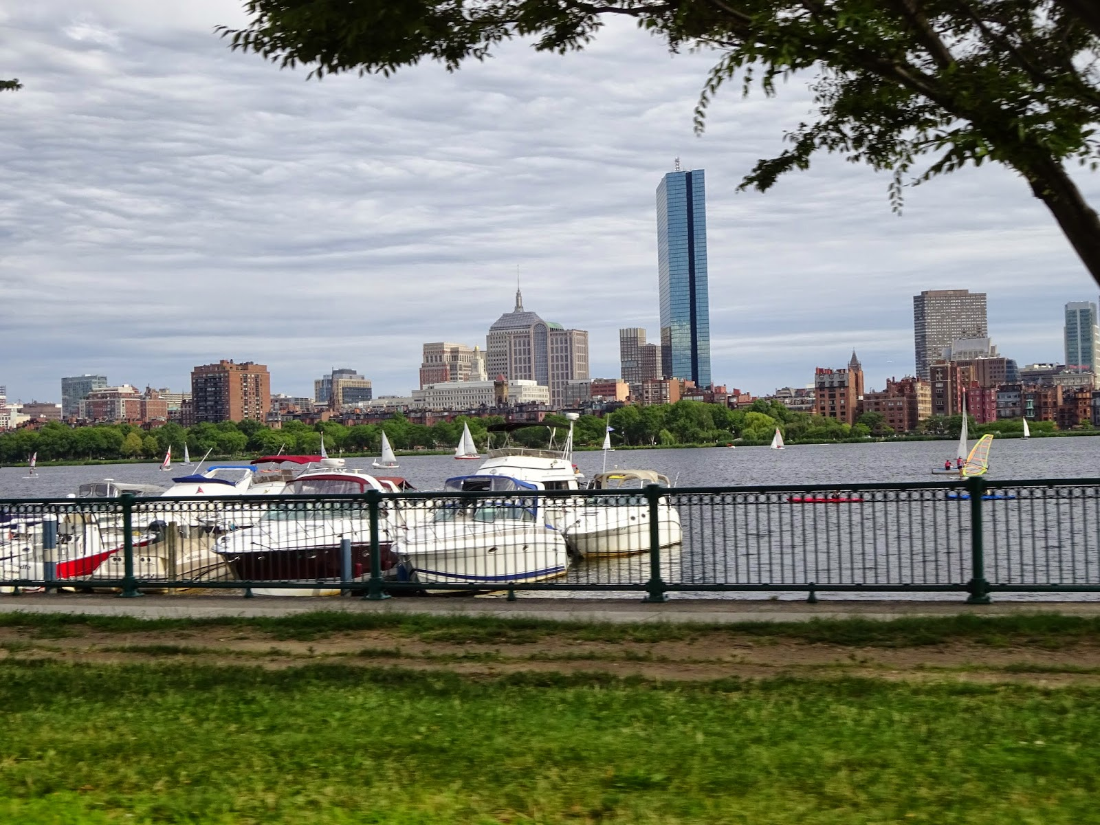 Boston Apartments: Get The Best From Boston MA Homes For Sale