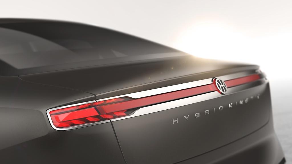2017 -[Pininfarina] H500 / H600 Hybrid Kinetic Concept Teaser_HK_1.LOW