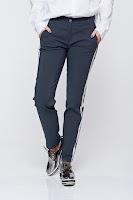 pantaloni_lungi_dama_prettygirl_14