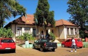Prefeitura de Jóia realiza processo seletivo para estagiários