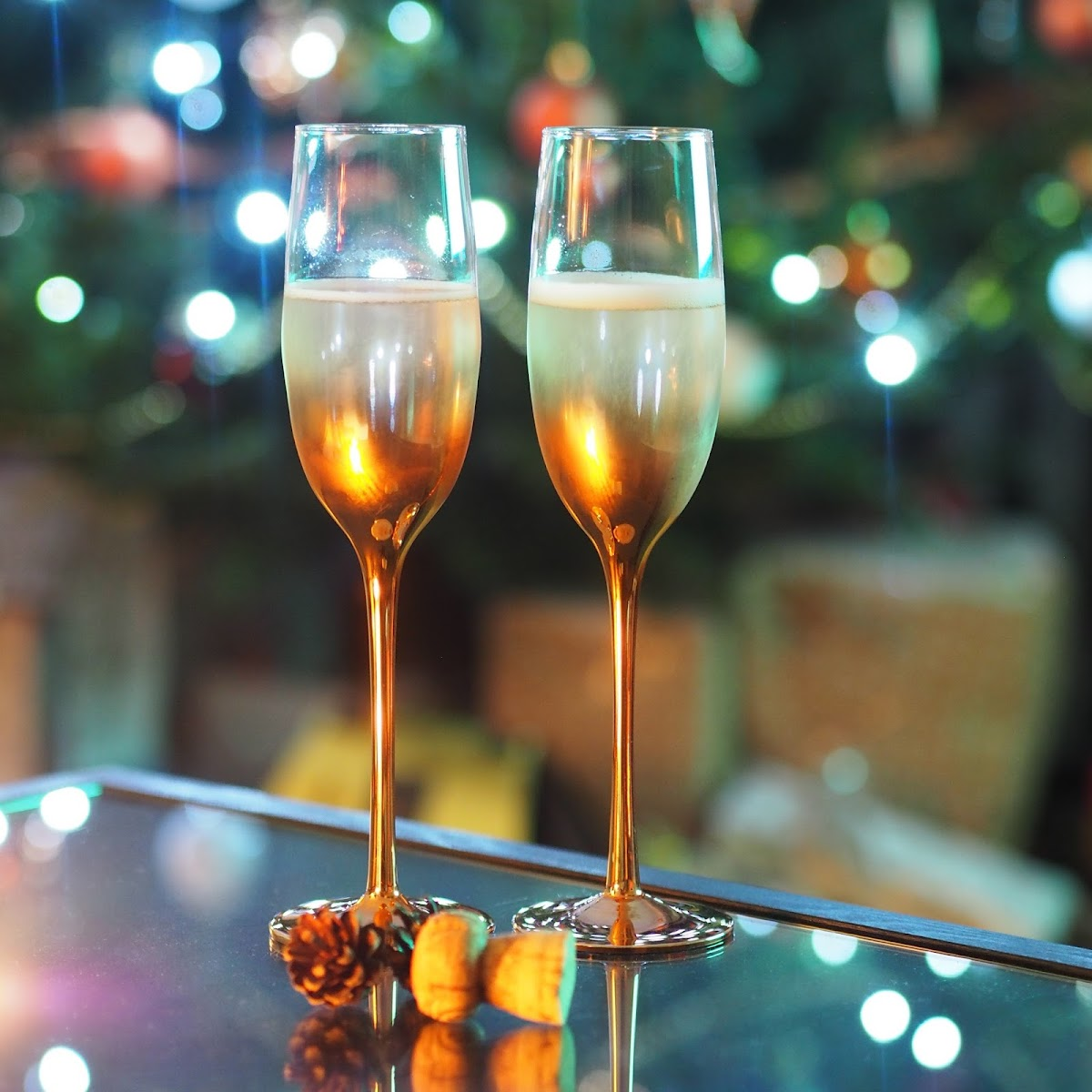 Christmas 2016 New Year Priceless Life of Mine over 40 lifestyle blog