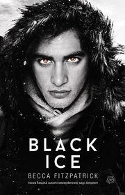 http://www.empik.com/black-ice-fitzpatrick-becca,p1101378630,ksiazka-p