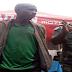 Les FARDC accusent le M23 d'avoir torturé et tué 3 militaires congolais