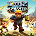 Battle Beach v1.4.5 Android Apk Download