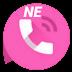 NEWhatsApp v5.03  APK