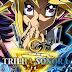 Yu-Gi-Oh! The Dark Side of Dimensions - Trilha Sonora