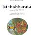 Sử Thi Ấn Độ Vĩ Đại Mahabharata Và Chí Tôn Ca - Rajagopachari