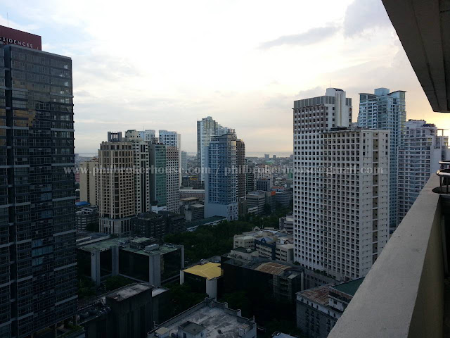 asian-mansion-makati-for-sale