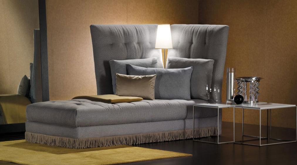 Contemporary Modern Sofas: Italian Furniture
