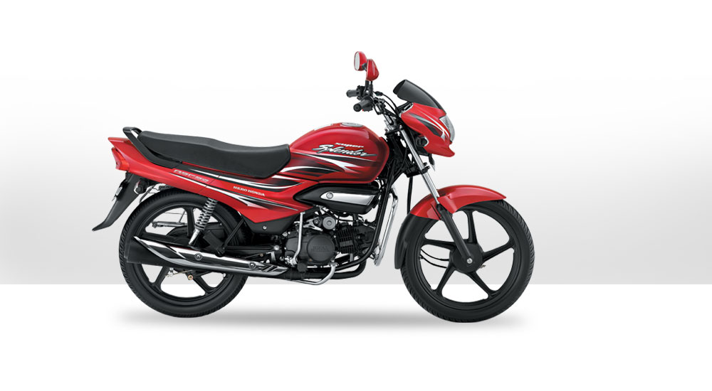 Latest Motor Cycle News Amp Motor Bikes Reviews Dealer List Amp Showroom List