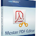 Master PDF Editor 2.2.05 Multilingual Full Crack