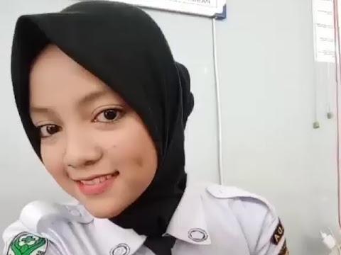 Video Bigo Hijab