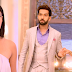 Anika-Rudra decides to throw Ragini out from Shivaay's life In Star Plus Ishqbaaz
