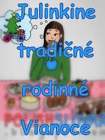 https://polishslovak.blogspot.com/2017/12/julinkine-tradicne-rodinne-vianoce.html