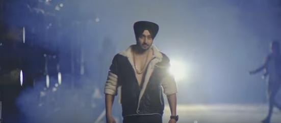 Weapon - Preet Gurpreet, Kuwar Virk Song Mp3 Download Full Lyrics HD Video