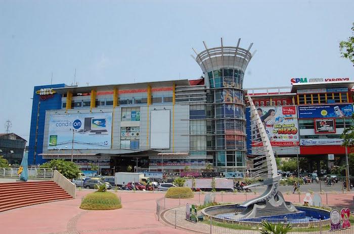 Hal Menarik di Makassar yang Bikin Saya Betah