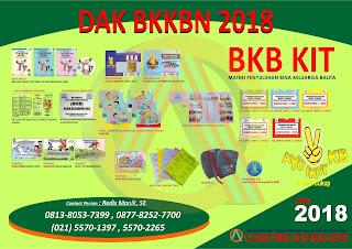 BKB-Kit alat peraga edukatif, bkb kit -ape kit, bkb-ape kit dak bkkbn 2018, bkbkit ape kit dakbkkbn, bkb ape-kit bkkbn 2018, bkb kit ape bkkbn