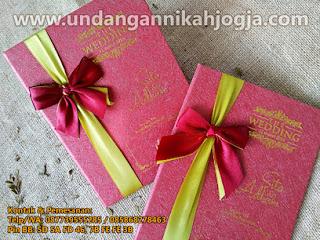 undangan nikah jogja HC05