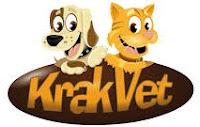 http://www.krakvet.pl/aqua-pro-animale-premium-woda-zrodlana-dla-psa-dodatkiem-aceroli-pg-19365.html