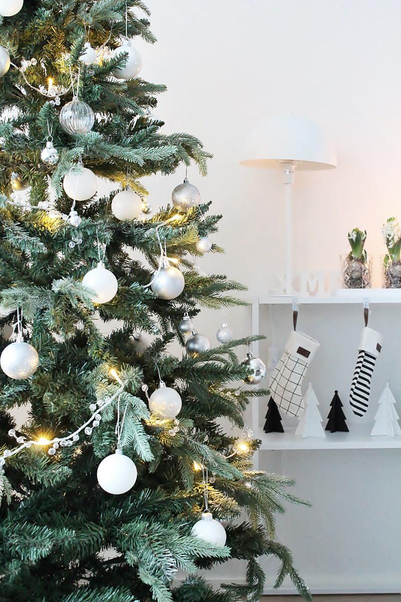 la dolce vita blogi joulukuusi 2018
