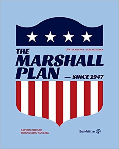 Diplomatizzando Plano Marshall E Reconstrução Da Austria