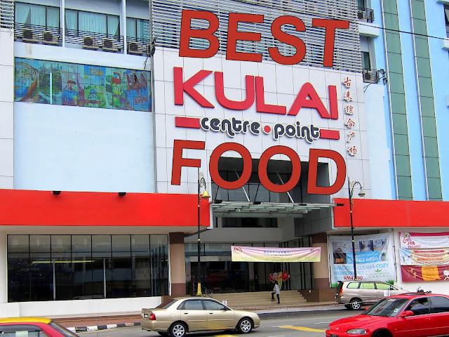 Best-Food-Restaurants-Kulai-Johor.