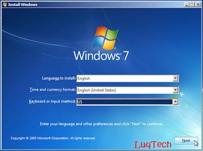 unlock-computer-password