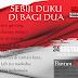 Pantun anti narkoba terbaru SEBIJI DUKU DI BAGI DUA | 34 Sastra Indonesia