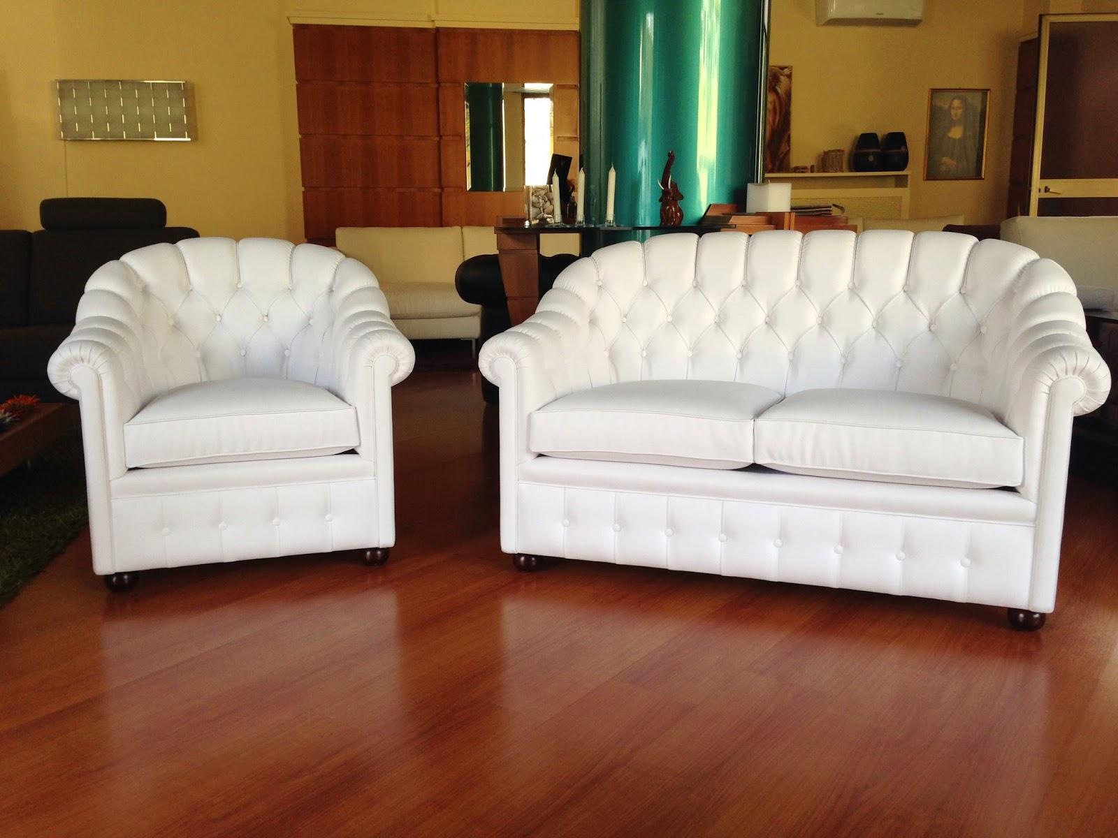 Divani blog tino mariani divano e poltrona chesterino for Divano e poltrona