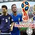 تحميل لعبة 2018 Dream League Soccer للاندرويد + مود cup modial russia 2018