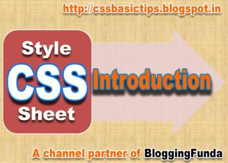 How to create CSS Shapes Easily with CSSBasicTips? ~ CSS