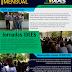Información de la Dirección de Desarrollo Estudiantil