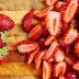 Зберігаємо полуницю абсолютно по-новому