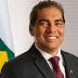 Senador Hélio José viabiliza recursos para saúde de Cidade Ocidental