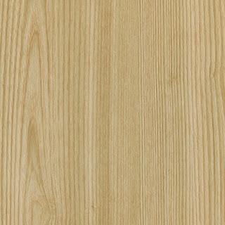 texture kayu pinus sketchup