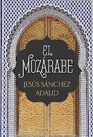 http://www.harpercollinsiberica.com/harpercollins/novela-historica/el-mozarabe-detail
