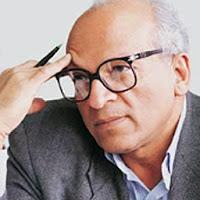 تحميل كتب جمال الغيطانى ... اكثر من 50 كتاب