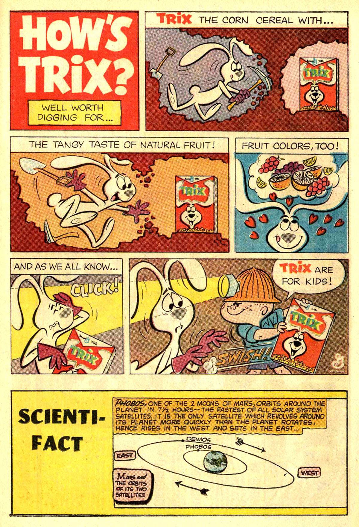 Detective Comics (1937) 331 Page 10