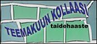 https://teemakuunkollaasi.blogspot.fi/2017/02/helmikuu-25-teema.html
