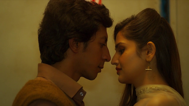 (18+) Mastram Season 1 Complete Hindi 720p HDRip ESubs Download