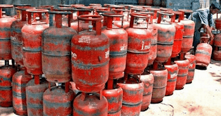 gas-cylinder-with-subsidy-to-cost-rs-59-more