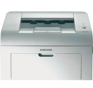 Samsung ML-1625 Driver Download for Windows