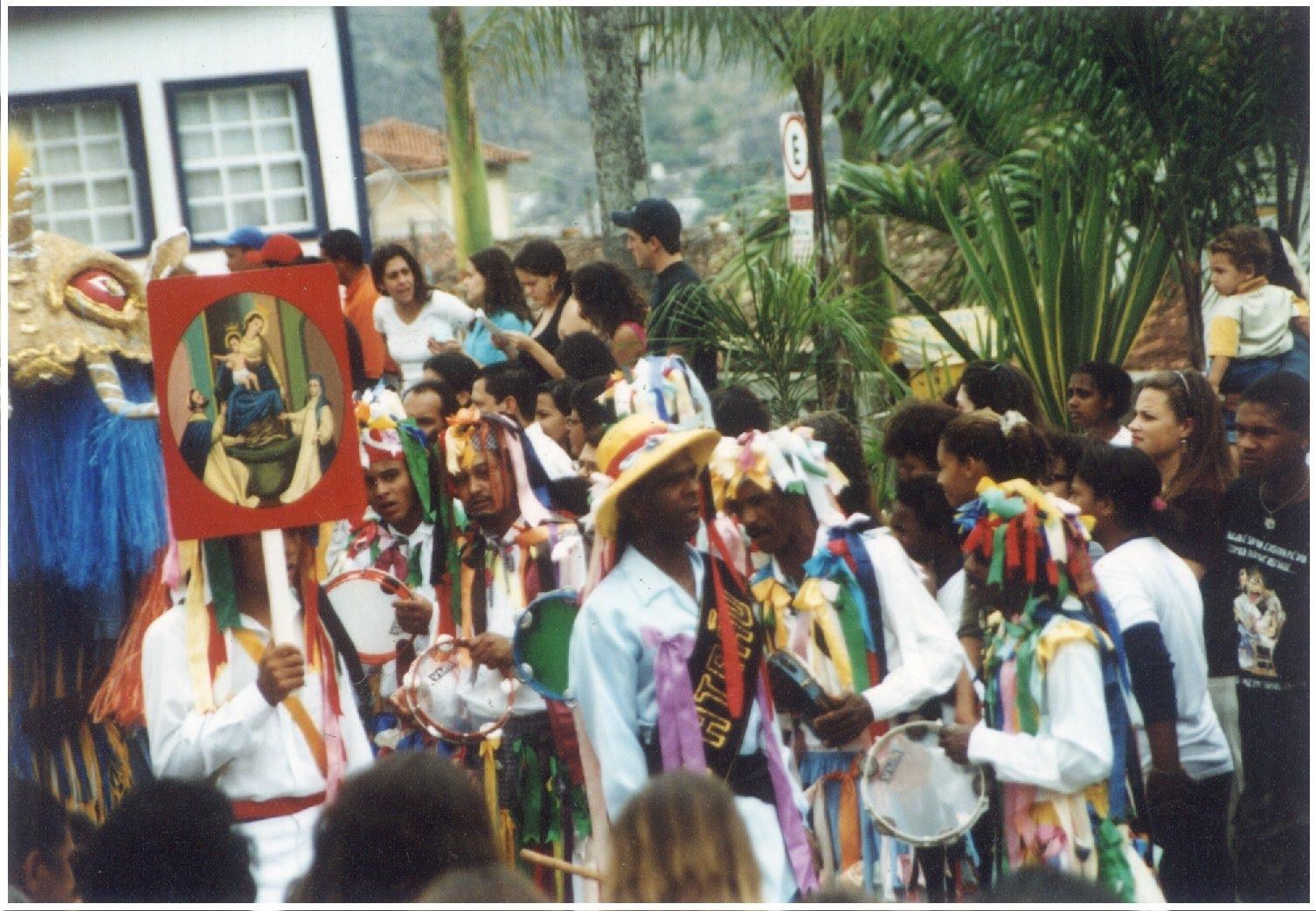 Festas Marianas Do Mês De Outubro Nossa Senhora Do: Pastoral Da Mulher BH: 07 De Outubro