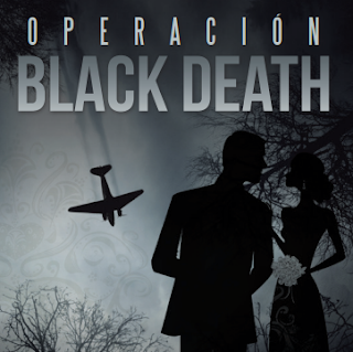 operacion black death