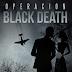 ¿Qué se esconde tras la Operación Black Death?