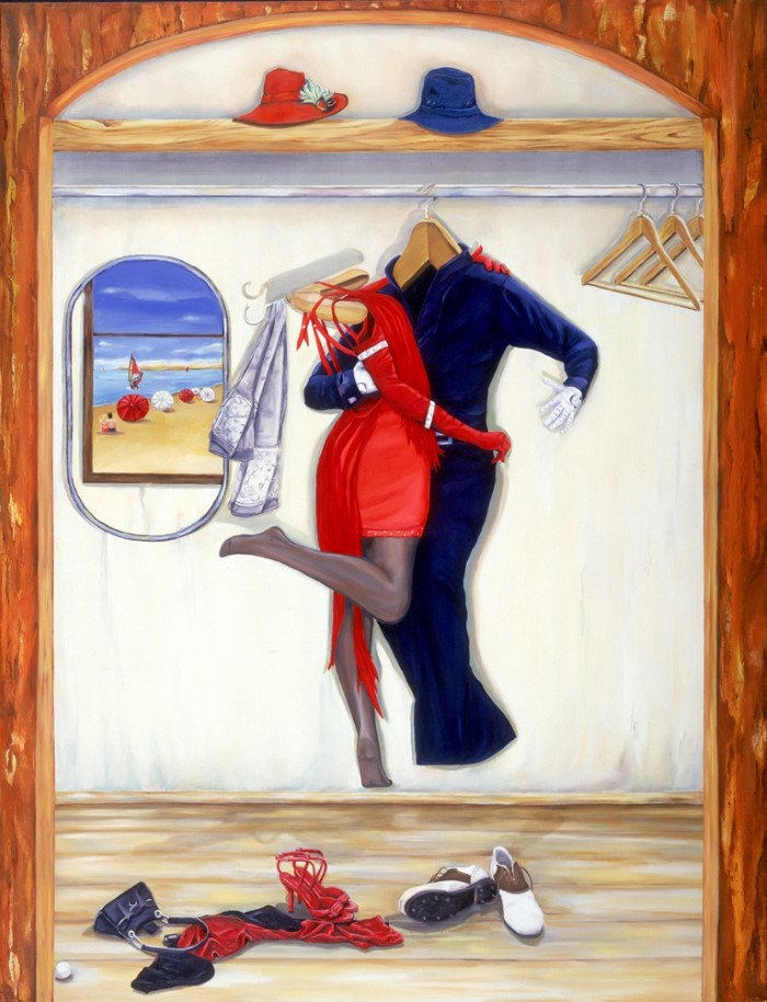 Sonia Drabkin