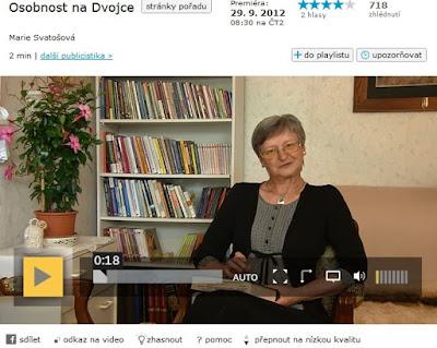 http://www.ceskatelevize.cz/ivysilani/10318936610-osobnost-na-dvojce/212542151000047/dalsi-casti